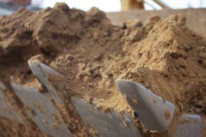 Colorado Excavation Services