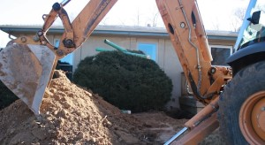 Sewer Repair Denver